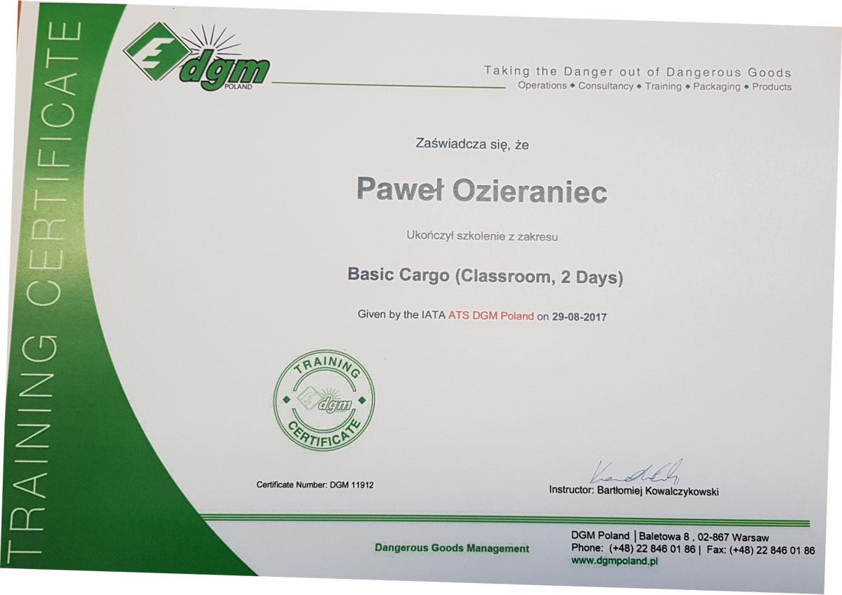 po_Basic-Cargo