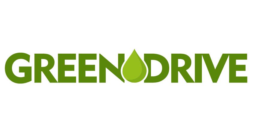 greendrive