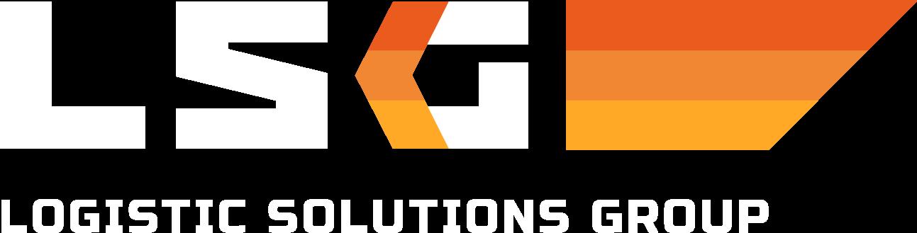 lsg-logo-w